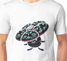 Vileplume Unisex T-Shirt