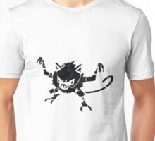 Mankey Unisex T-Shirt