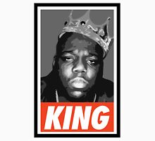 KING - Notorious Big T-Shirt