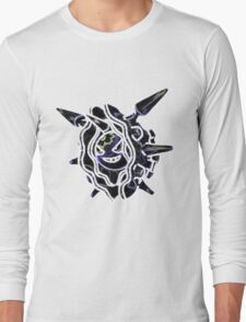 Cloyster Long Sleeve T-Shirt