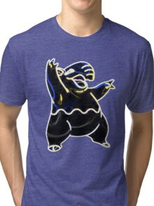 Drowzee Tri-blend T-Shirt
