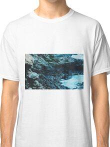 Dunk Island Classic T-Shirt