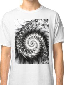 Remnant Classic T-Shirt