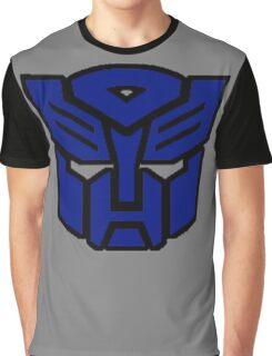 PX-001 cutie mark Shirt Graphic T-Shirt