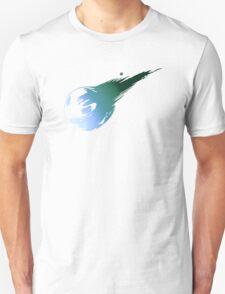 Final Fantasy VII - FF7 T-Shirt
