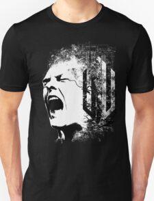 Ripped Apart T-Shirt