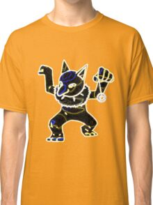 Hypno Classic T-Shirt