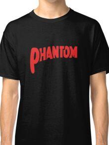 Phantom! Classic T-Shirt