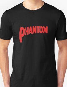 Phantom! T-Shirt