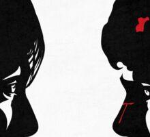 Hannibal - Dolce Sticker
