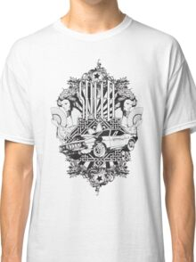Speed Classic T-Shirt