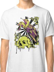 Scavengers Classic T-Shirt