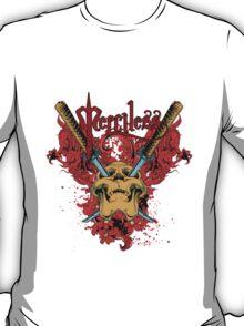 Merciless T-Shirt