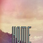 Home // Cards by GalaxyEyes