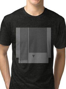 The Cartridge  Tri-blend T-Shirt