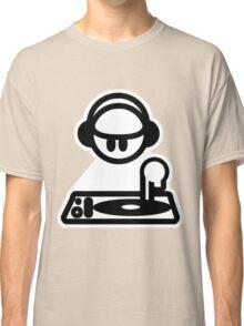 Mixer Classic T-Shirt