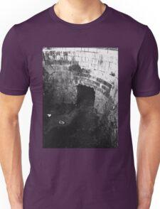 Waste - Chiara Conte Unisex T-Shirt