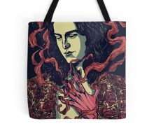 Your Steam  Tote Bag