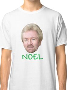 Noel (Edmonds) Christmas Classic T-Shirt