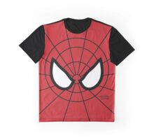Heros - Spidey Graphic T-Shirt