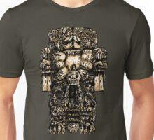 Coatlicue Unisex T-Shirt