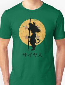 Goku - Looking for the D.Balls T-Shirt
