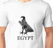 Egypt symbol Unisex T-Shirt