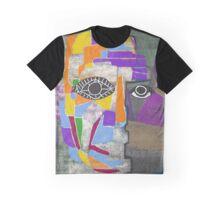 pionero Graphic T-Shirt