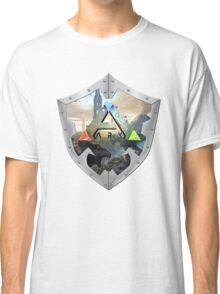 ARK - survival evovled Classic T-Shirt