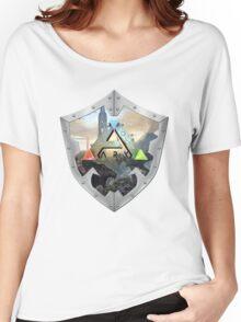 ARK - survival evovled Women's Relaxed Fit T-Shirt