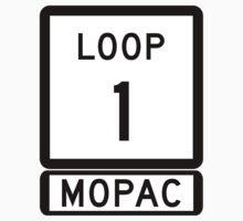 MOPAC by IntWanderer