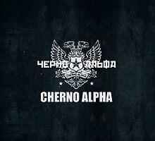 Cherno Alpha by torie1133