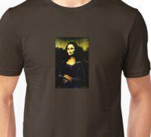 Ossa Mona Unisex T-Shirt