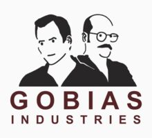Gobias Industries by reens55