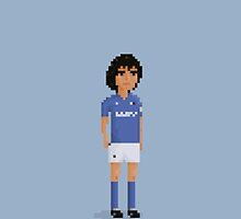 Diego 87 by pixelfaces