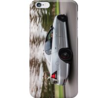 Lawrence's Holden VZ Commodore iPhone Case/Skin