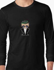CHARACTER 1 T-Shirt