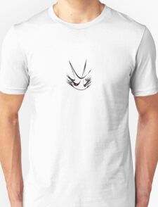 SQUIGGLES - VECTOR Unisex T-Shirt