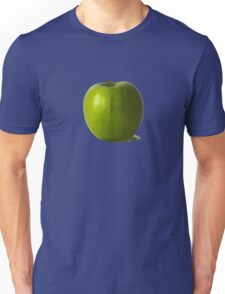 Granny Smith Apple Unisex T-Shirt