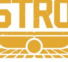 Sumerian Simbol Weyland Industries Nostromo Sticker