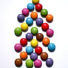sweet Christmas by freshairbaloon