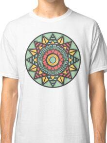 Aztec Classic T-Shirt