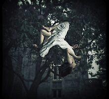 Possession ii by Nikki Smith