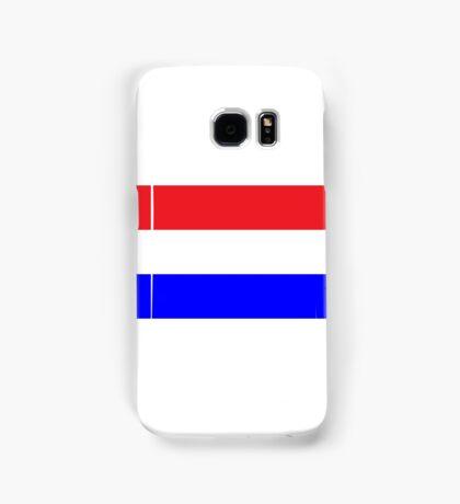 Champion of Britain Samsung Galaxy Case/Skin