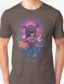 Song of the Vampire Unisex T-Shirt