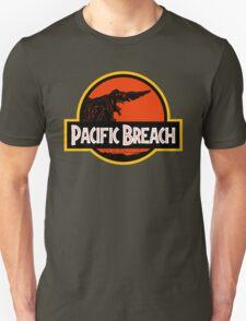 Pacific Breach T-Shirt