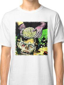 Brain Surgery Classic T-Shirt