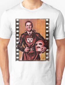 King of the Rocketmen T-Shirt