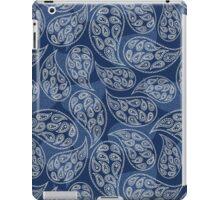 Infusorium iPad Case/Skin