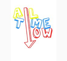 All Time Low Arrow Unisex T-Shirt